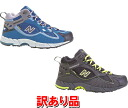 NEW BALANCE new balance trail running MT703GH trail running shoes sneakers Womens waterproof
