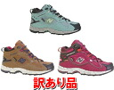 NEW BALANCE new balance trail running WT703GH trail running shoes sneakers Womens waterproof