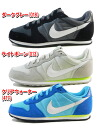 NIKE Nike Womens genicom 644451 2015SP model running shoes Womens athletic shoes