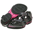 Mizuno Mizuno WAVEREVIVE II (ウエーブリバイブ 2) (women) [black ][5KS11509] Lady's walking shoes upup7]