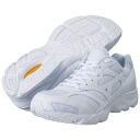 MIZUNO Mizuno MAXIMIZER WB3 ( Maximizer WB3 ) running shoes Yu fs3gm
