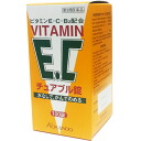 "100 tablets of Japan and China temple vitamins EC-L lock ""Kunihiro"" fs3gm"