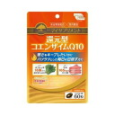 • Four-hour limited ♪ points up to 34 times! 7 / 5 20: start-until 23:59 • may supplement ubiquinol CoQ10 60 tablets