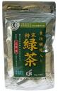 OSK specially kept blood sugar value green tea 7.5 g x 10 bags