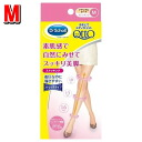 Dr.Scholl (Dr. shawl) probably the medikyutto while sleeping nude stockings [size M] medicutt / ringtones how swelling / pressure stockings, breathtaking measures / leg swelling / RID / foot care upup7