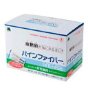 Dietary fiber food for specified health use 5gx60 parcel [with the ♪ discount that ナチュリズム can try now!] which eats pine fiber upup7