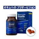 • Rakuten thanks for the great festival P up to 20 times! ~ 12 / 4 3:59 Until ▼ Bausch & Lomb ocuvite preservision 90 grain ( 1 month min )