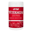 DNS (deeyenues) vitamins super premium 360 capsules (vitamin foods)