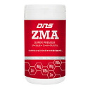180 DNS (D N S) ZMA superpremium capsules (mineral supplement)