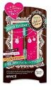 Avance Joli et Joli et pencil eyeliner chocolate [AVANCE]