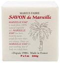 Savon de Marseille Palm 200 g