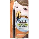 BN luminous change eyeliner Roy Brown LTM-04 (1 PCs)