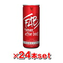 FLP forever active boost (FAB) 250mL×24 pieces upup7