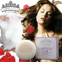 Cinderella Love Body soap 100gfs3gm of 24:00