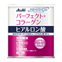 Asahi ASTA コラーゲンヒアルロン acid powder model 210 g ( approximately 28 minutes )