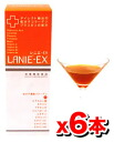 コラーゲンレニエー EX(LANIE-EX) 490 ml *6 of 8,000 mg of concentration