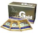 30 bags (たもぎ mushroom extract) of biogod gold upup7