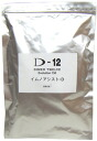 • P5 times in easy entry! Up to 14 times! 10 / 30 Up to 23:59 • イムノア assist d-12 ファーザーエボリューション 150 90 grain grain 2 x 45 bags