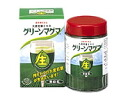 """• Entry required! Now just 6,000 yen for shopping P10 times! 11 / 24 Until 23:59 ▼ barley leaf extract """"green magma 170 g"""