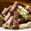700 g of オールブランデトックチョコバー All-Bran / chocolate bar / オールブランデトックチョコバー /fs3gm