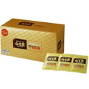 • P5 times in easy entry! Up to 14 times! 10 / 30 Up to 23:59 ▼ Kyowa Agaricus Immortals raw dew エキスロイヤル N (50 mL x 60 bags)