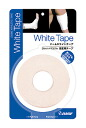 • P5 times in easy entry! Up to 14 times! 10 / 30 Up to 23:59 ▼ DOME white tape 38 mm x 13.7 m