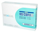 デメカル type B +C type hepatitis self-check fs3gm