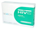 デメカル HIV self-check fs3gm