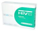 デメカル HIV self-check fs3gm