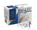 Raffinose 100 (*60 2 g case)