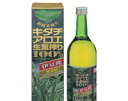 • P5 times in easy entry! Up to 14 times! 10 / 30 Up to 23:59 ▼ domestic Shizuoka Prefecture from Aloe arborescens leaves milking 720 ml