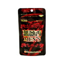 Minami Hel sea foods rose incense MEN'S10 ten