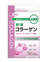AFC elevator tokuyo collagen approximately 180-grain fs3gm