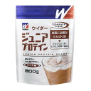 • P5 times in easy entry! Up to 14 times! 10 / 30 Up to 23:59 ▼ Morinaga confectionery Weider junior protein cocoa 800 g Weider / Weider / June protein and protein / cocoa /