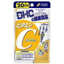 It is fs3gm for DHC vitamin C (hard capsule) 20th