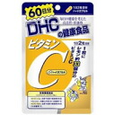 It is fs3gm for DHC vitamin C (hard capsule) 60 days