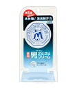 ▼ 4 times only! Maximum entry P 25 times down: deonature man, et even cream 30 g (-sweat deodorant body odor deodorant deodorant side body odor antiperspirant agents mens) upup7