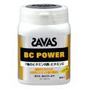 150 Meiji ザバス (SAVAS) BC power tab fs3gm