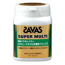 150 g of Meiji ザバス (SAVAS) supermarket multi-tabs [with the ♪ discount that ナチュリズム can try now!] upup7