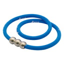 ERG necklace sports erg necklace spots royalblue N20207 erg bracelet sports red B21007fs3gm