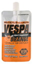 • P5 times in easy entry! Up to 14 times! 10 / 30 Up to 23:59 • ORANGE VESPA Vespa Orange 368085 80ml