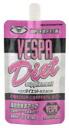 DIET VESPA Vespa diet 552088 80mlfs3gm