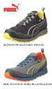 250 PUMA farce trail fs3gm