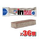 Morinaga confectionery Weider in bar protein in 36 g Weider / Weider / Pro