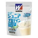 Morinaga confectionery Weider junior protein yogurt drink taste 800 g Weider / Weider / June protein and protein / Tampa fs3gm