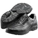 Mizuno Mizuno LD40 II N Lady's walking shoes MIZUNO/ Mizuno / Lady's / walking /fs3gm