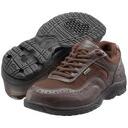 Mizuno Mizuno LD50IV Lady's walking shoes MIZUNO/ Lady's / walking /