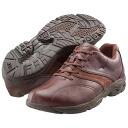 Mizuno Mizuno LDCAII walking shoes [wine brown] MIZUNO/ Mizuno / walking /LDCAII/ sports / OUTDOOR /