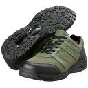 It is MIZUNO/ Mizuno / walking / OUTDOOR / sports / ユニセッ fs3gm Mizuno Mizuno OD100GTX V walking shoes [moss-green] [5KF10035]