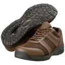It is MIZUNO/ Mizuno / walking / OUTDOOR / sports / unisex /fs3gm Mizuno Mizuno OD100GTX V walking shoes [brown] [5KF10055]